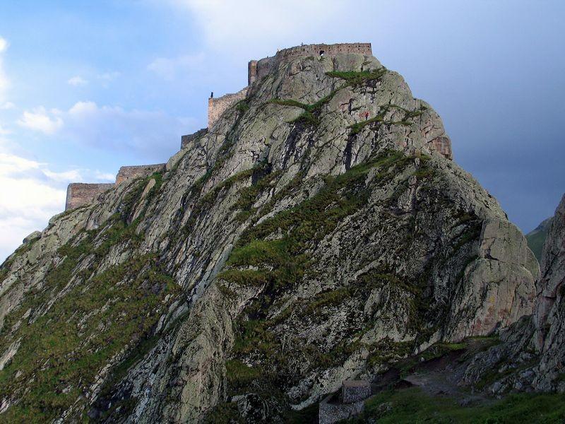 قلعه-بابک_4
