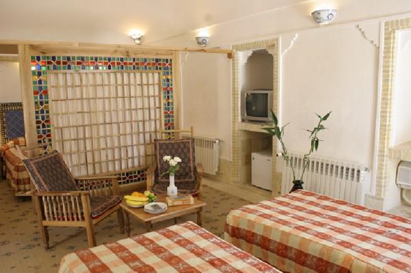هتل-مشیرالممالک_38