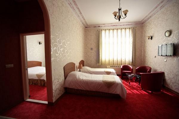 هتل-ارم_7