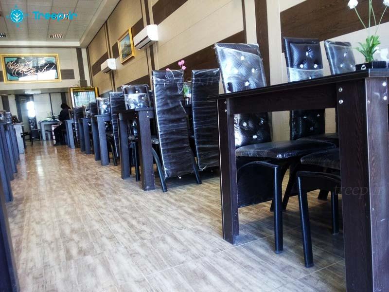 رستوران-مهر_5