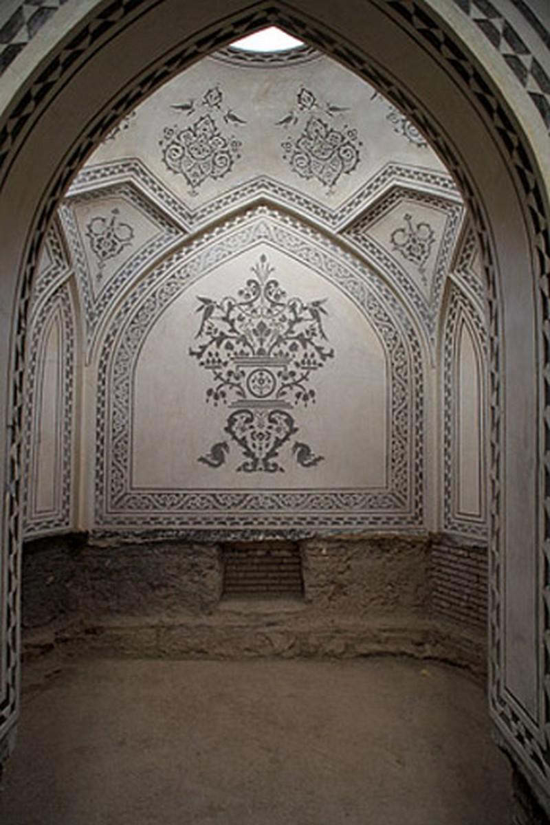 خانه-عامری-ها_41