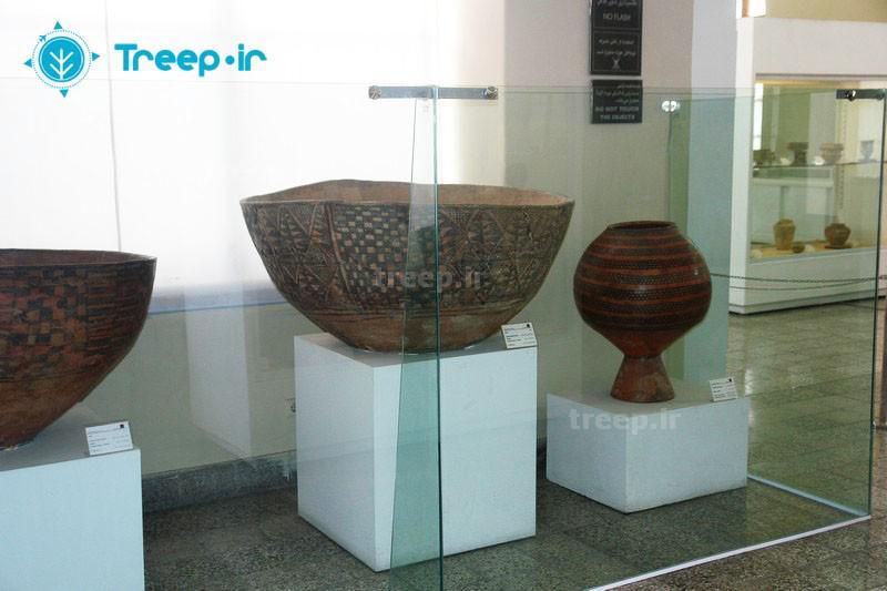 موزه-ايران-باستان_47