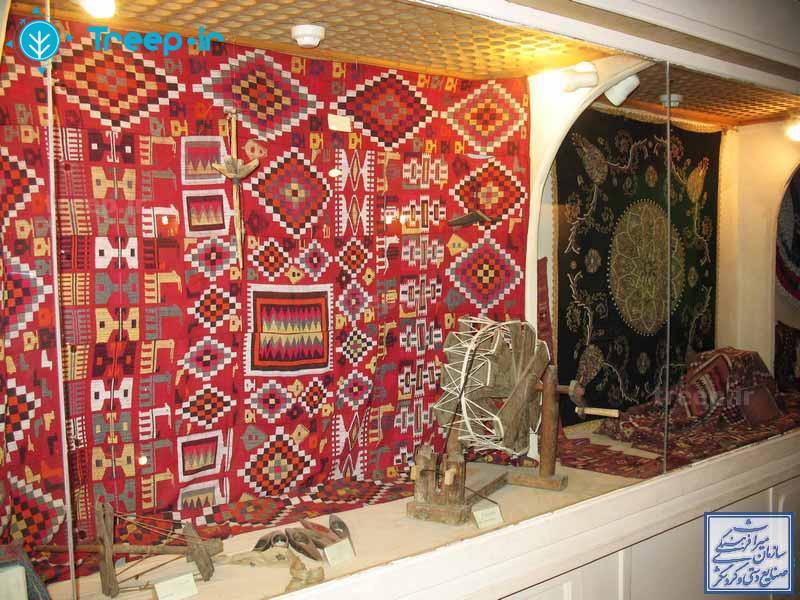 موزه-چای_41