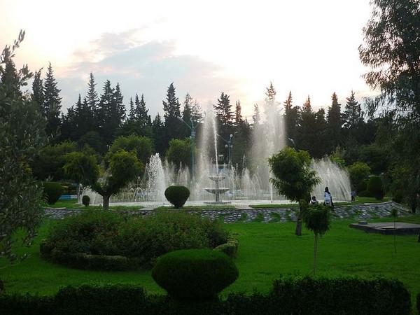 پارک-دهکده-طلایی_1