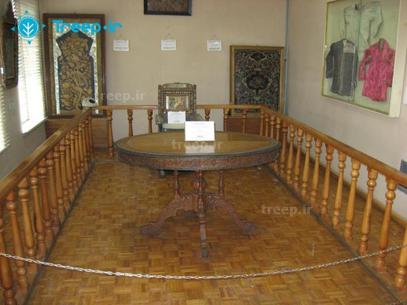 موزه-کلیسای-وانک_24