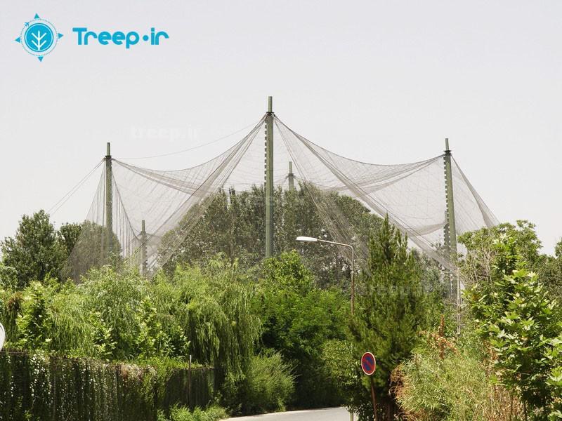 باغ-پرندگان_12