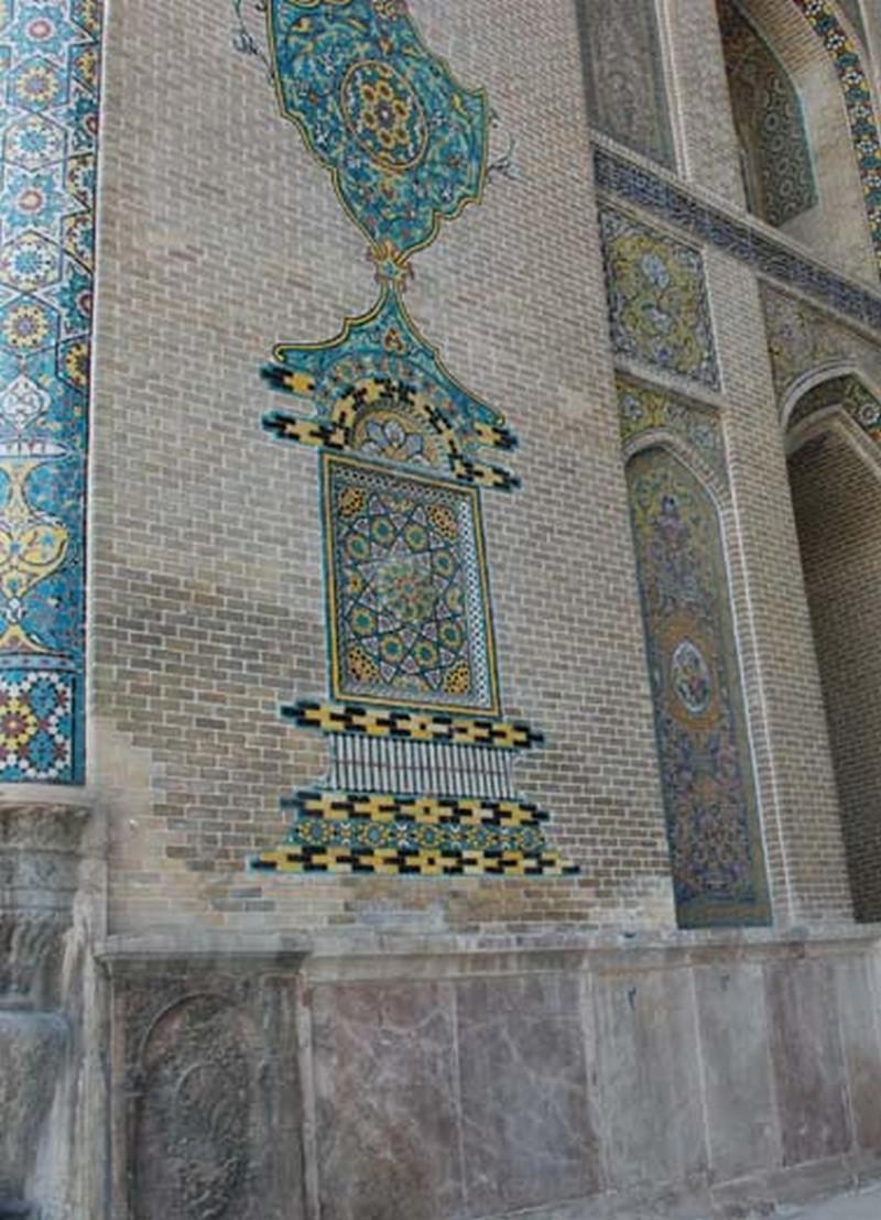 مسجد-سپهسالار_38
