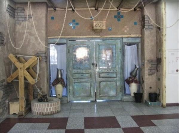 هتل-جهانگردی-کرمان_3