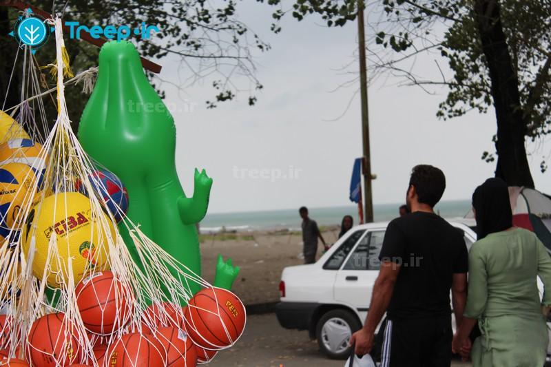 بازار-ساحلی-آستارا_14