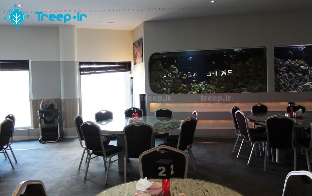 رستوران-ارکیده-2_19