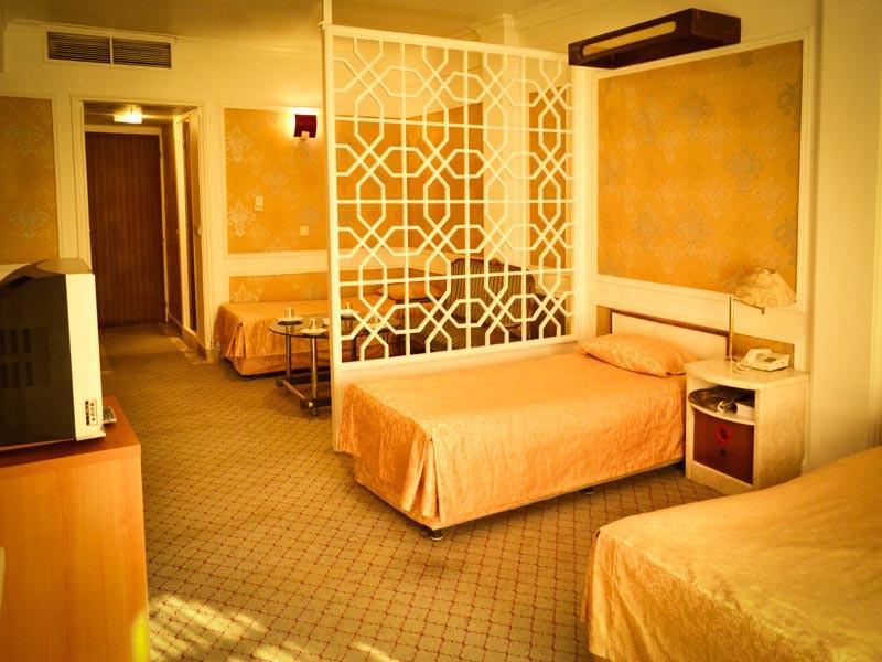 هتل-تارا_9