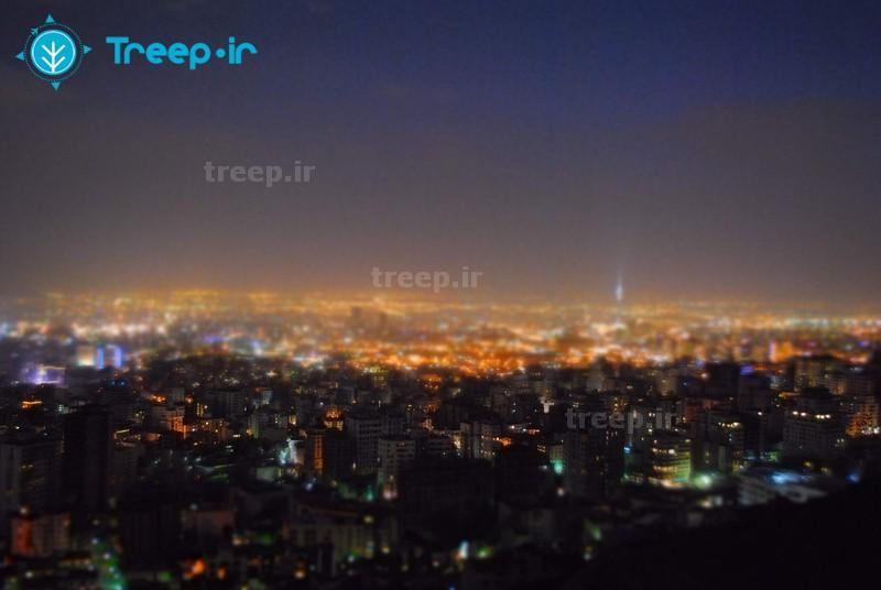 بام-تهران_9