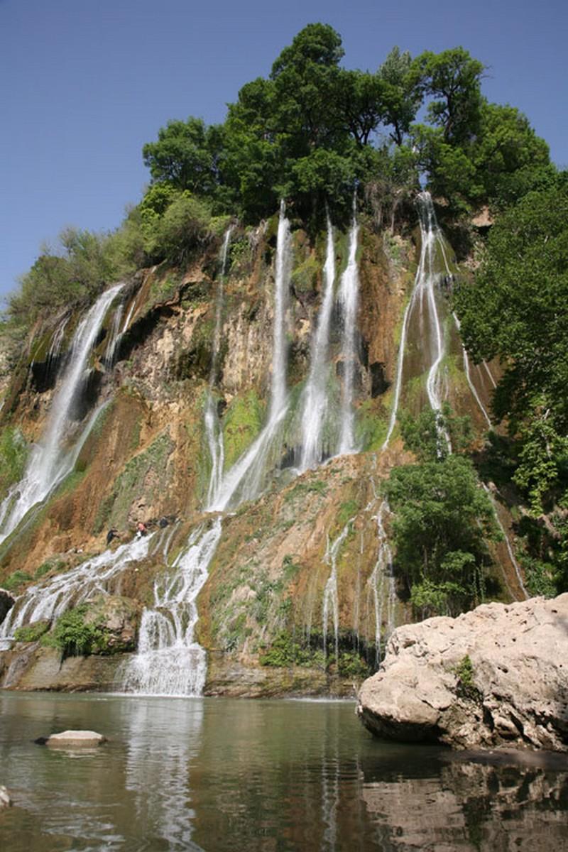 آبشار-بیشه_7