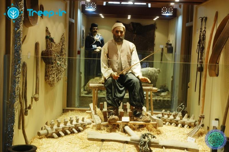 موزه-شاهرود_5