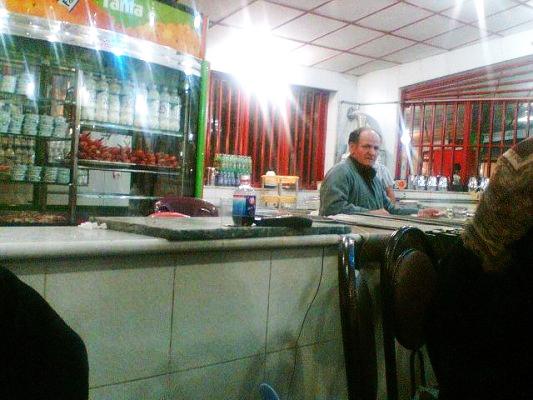 رستوران-حیدری_1