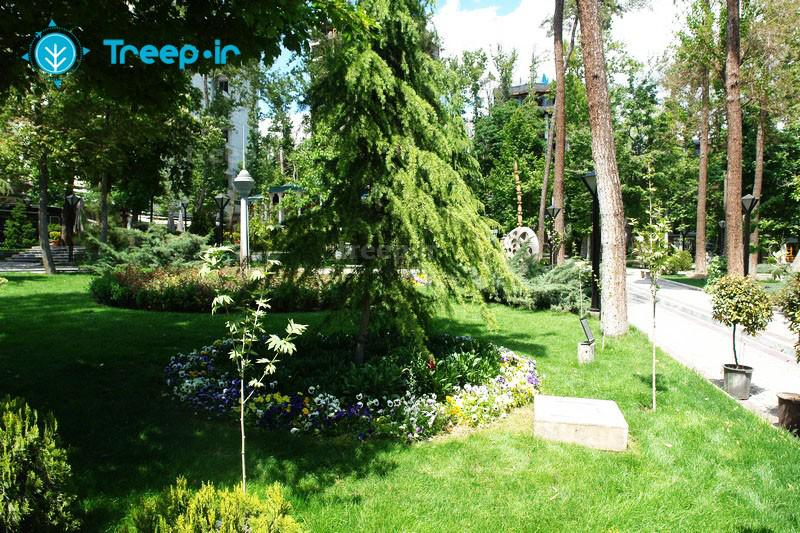 باغ-موزه-هنر-ایرانی_31