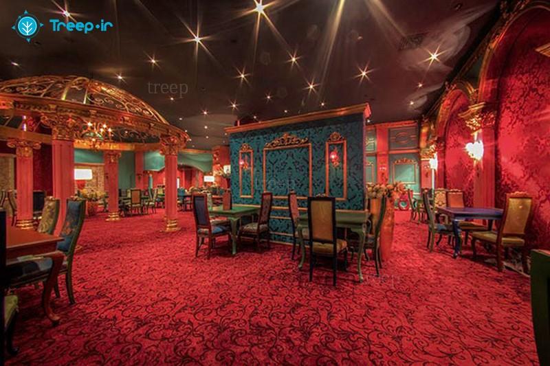 رستوران-امیران_3