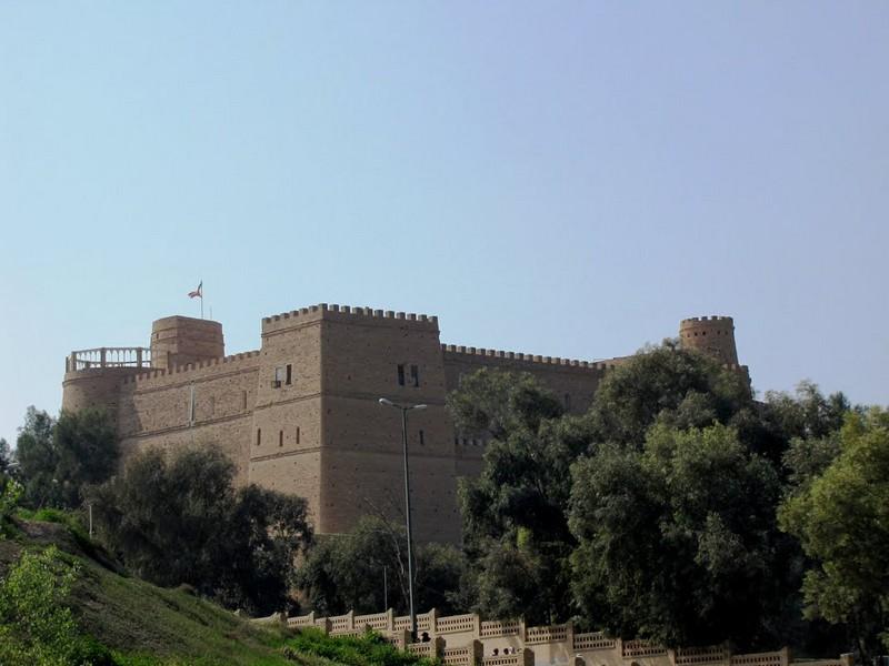 قلعه-شوش_4