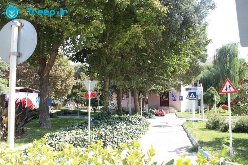 پارک-چمران_11
