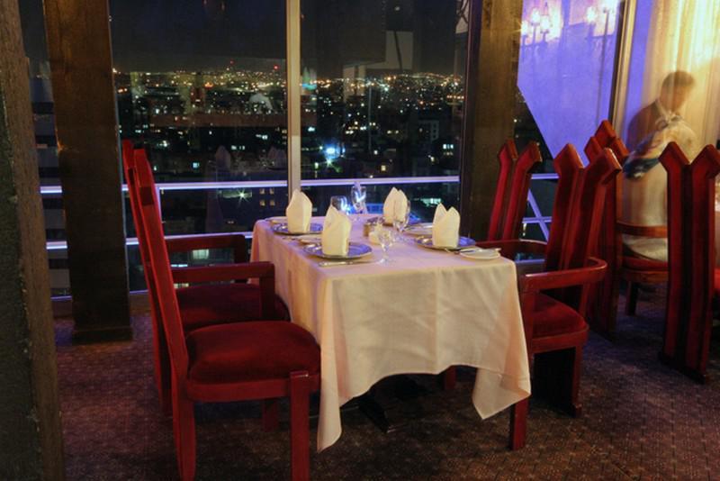رستوران-روتیسری_4