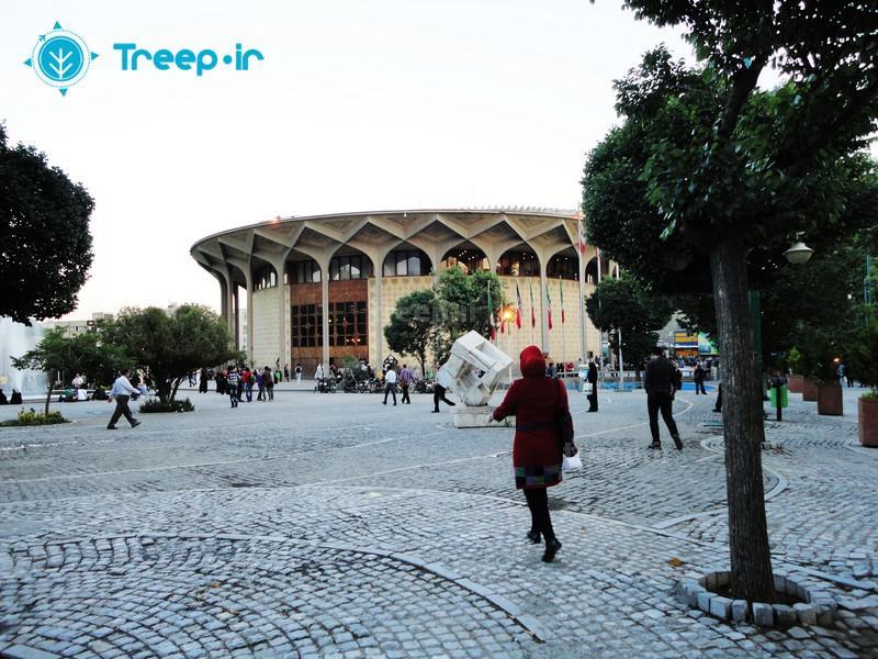 تئاتر-شهر_2