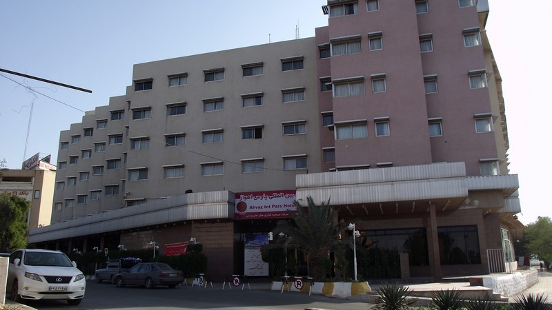 هتل-پارس-اهواز_12