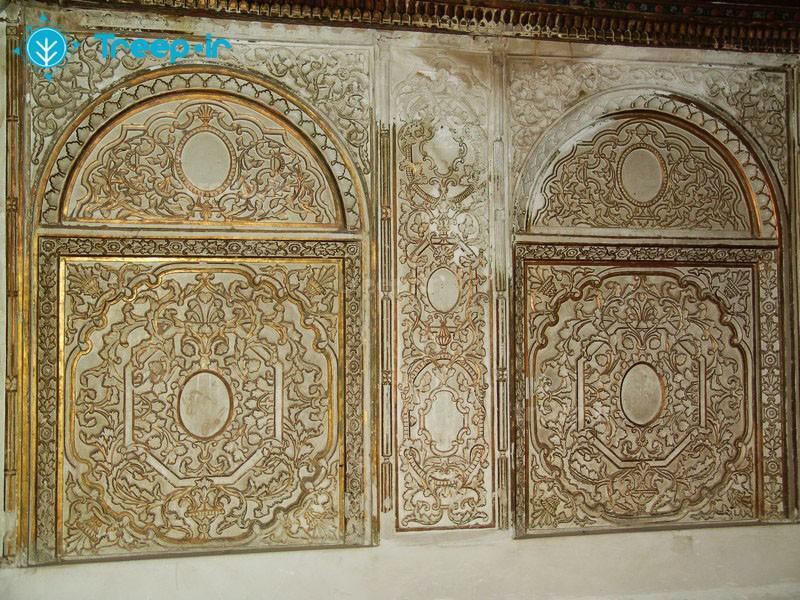 خانه-زينت-الملوک_64