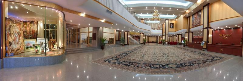 هتل-شهریار-_8
