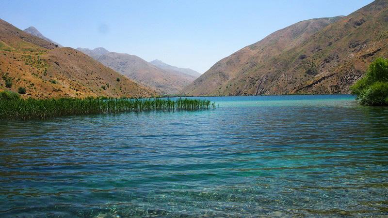 دریاچه-گهر_5