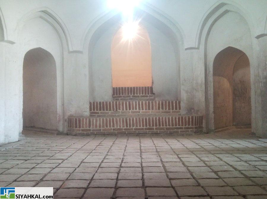 حمام-تاریخی-دیلمان_3