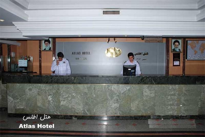 هتل-اطلس_31