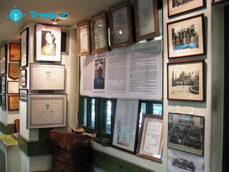 موزه-دکتر-حسابی_1