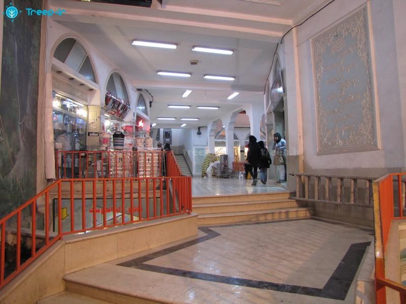مراکز-خرید-بهشهر_2