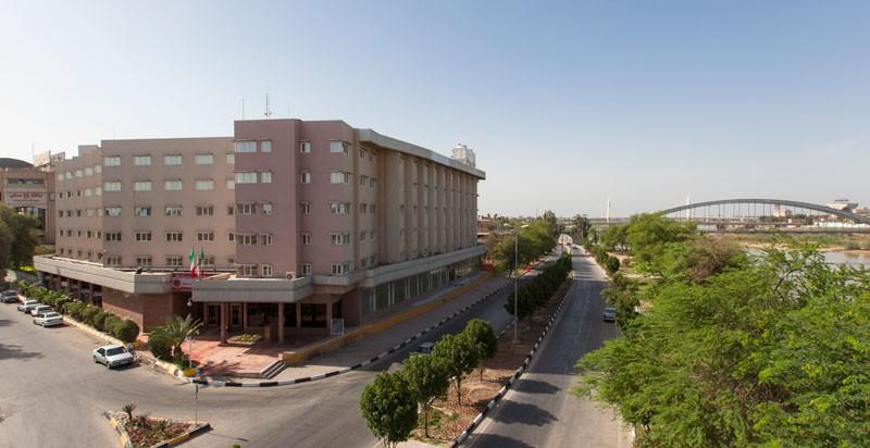 هتل-پارس-اهواز_6
