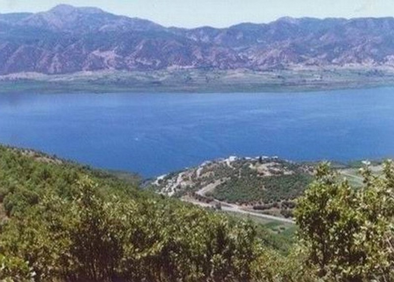 دریاچه-زریوار-_7