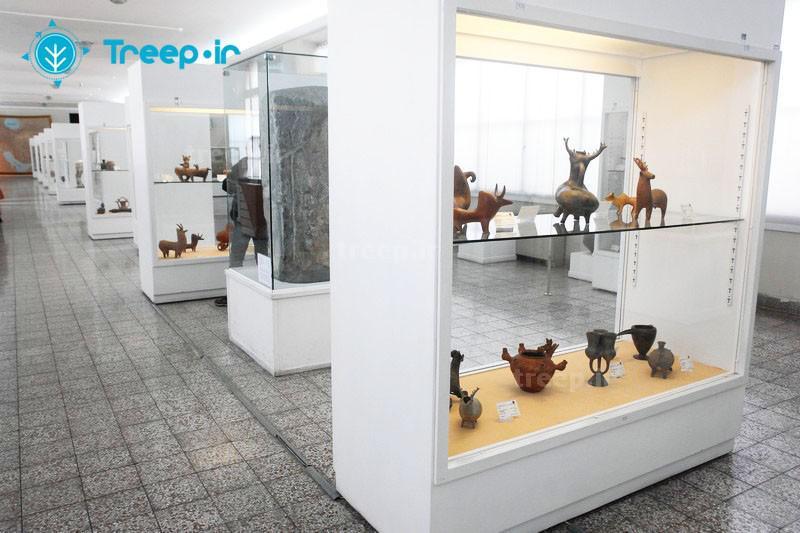 موزه-ايران-باستان_27