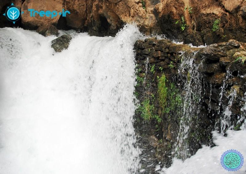 روستای-هجیج_4