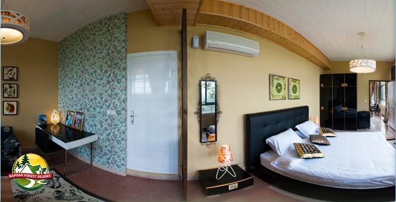 هتل-بام-سبز_10