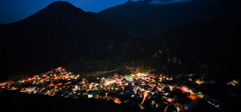 روستای-زیارت_9