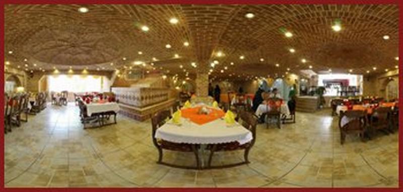 هتل-جام-جم-شیراز_1
