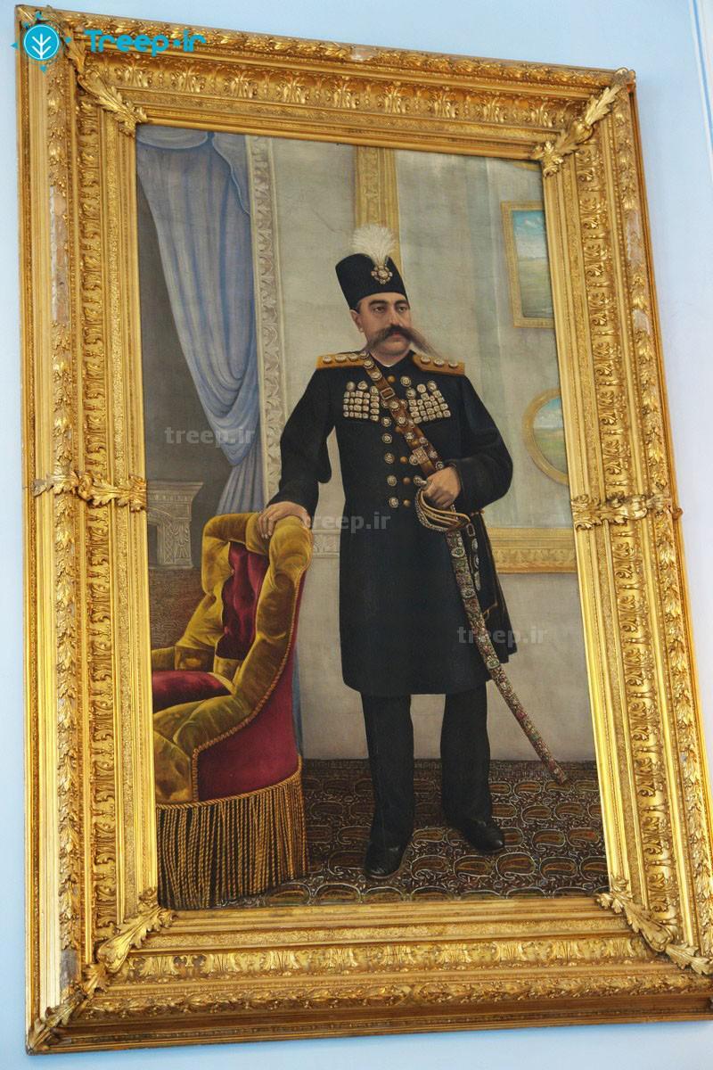 کاخ-موزه-گلستان_14
