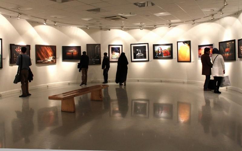 خانه-هنرمندان-ایران_3