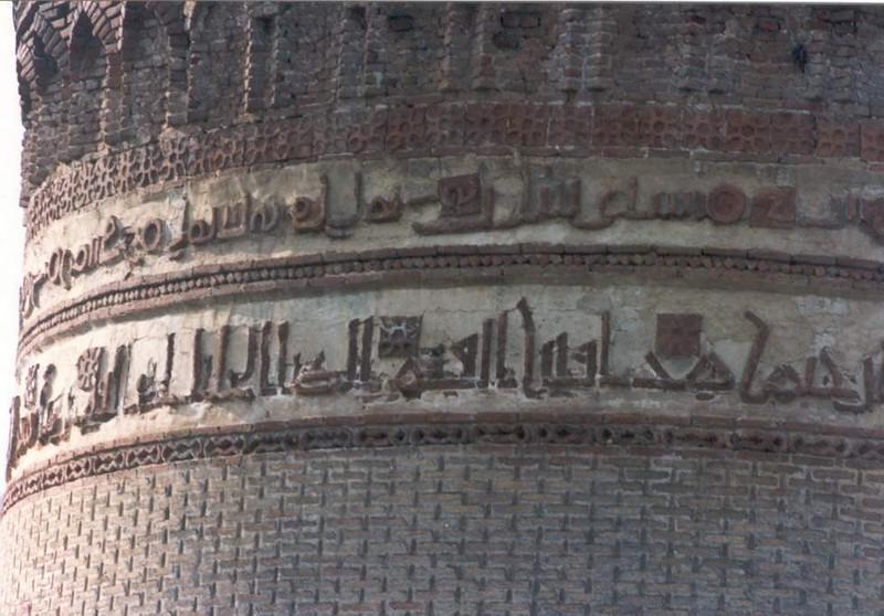 برج-لاجیم_8