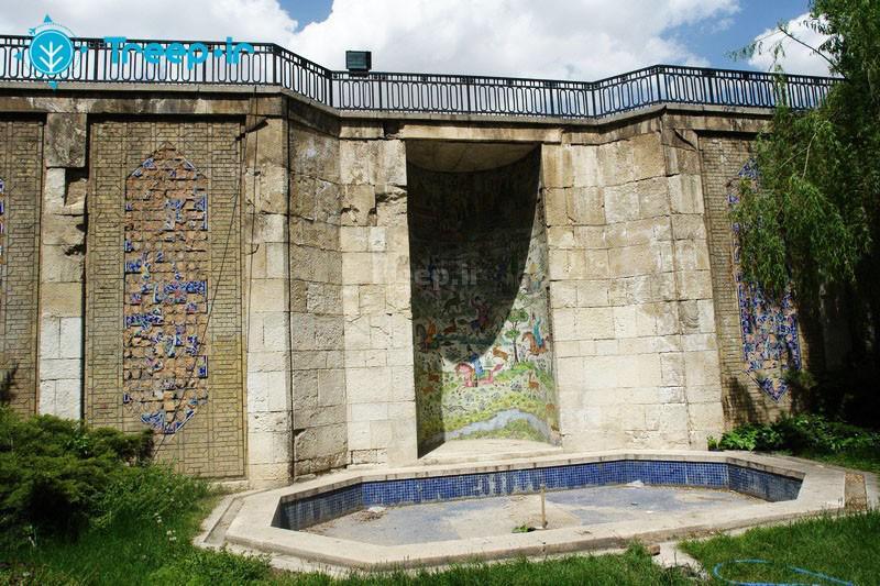 کاخ-موزه-نیاوران_40