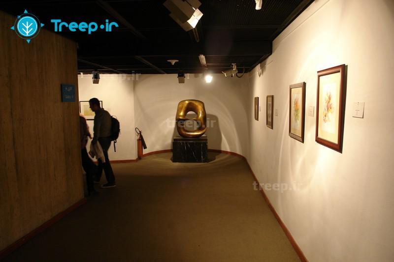 موزه-هنرهاي-معاصر-تهران_19