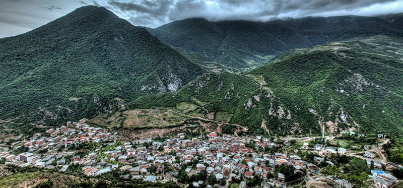 روستای-زیارت_7