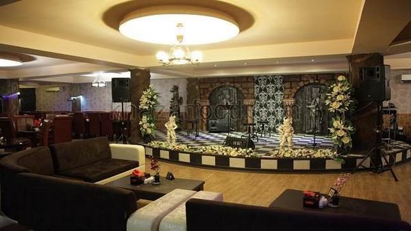 رستوران-قلعه_14