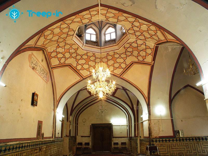 آرامگاه-درب-امام_13