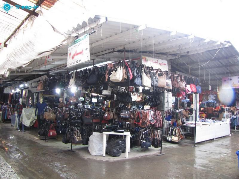 بازار-سنتی-ساری_21