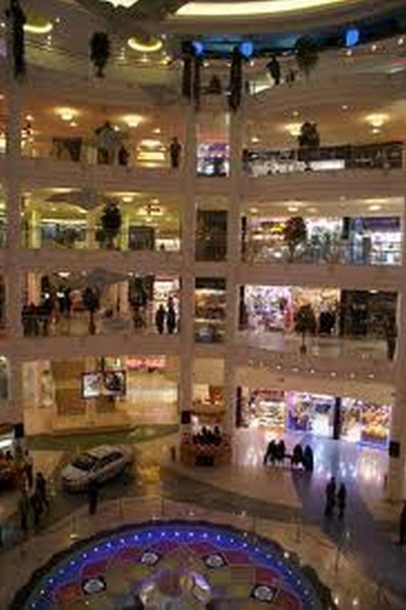 مرکز-خرید-الماس_128